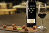 Vinho do Porto Reserva Six Grapes . Graham´s