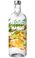 Vodka Absolut Mango