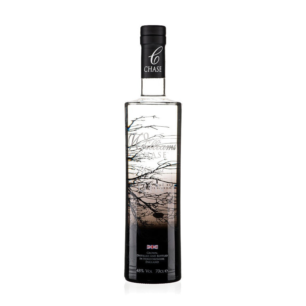 Williams Chase Elegant Gin