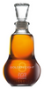 Licor de Pera Williams Massenez Golden 8