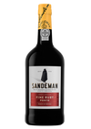 Vinho do Porto Fine Ruby . Sandeman