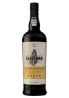 Vinho do Porto Late Bottled Vintage . Sandeman