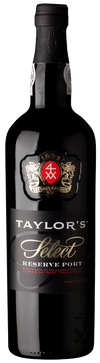 Taylor´s Select Reserve Port 20cl