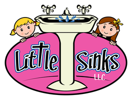 Little Sinks