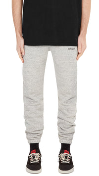 Essential Sweatpants - Grey