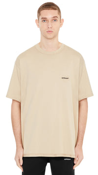 Essential T-shirt - Sage