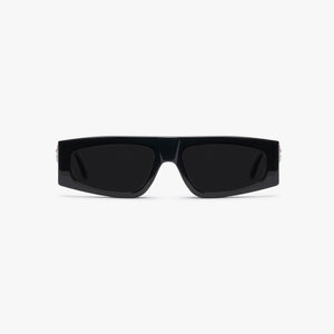 Vertex Sunglasses - Onyx
