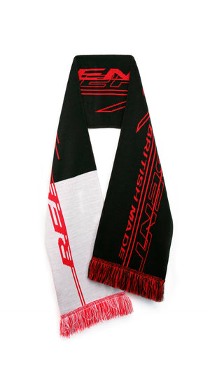 Scarf - Represent Records