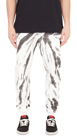 XTC Sweatpants - Watermelon Grey