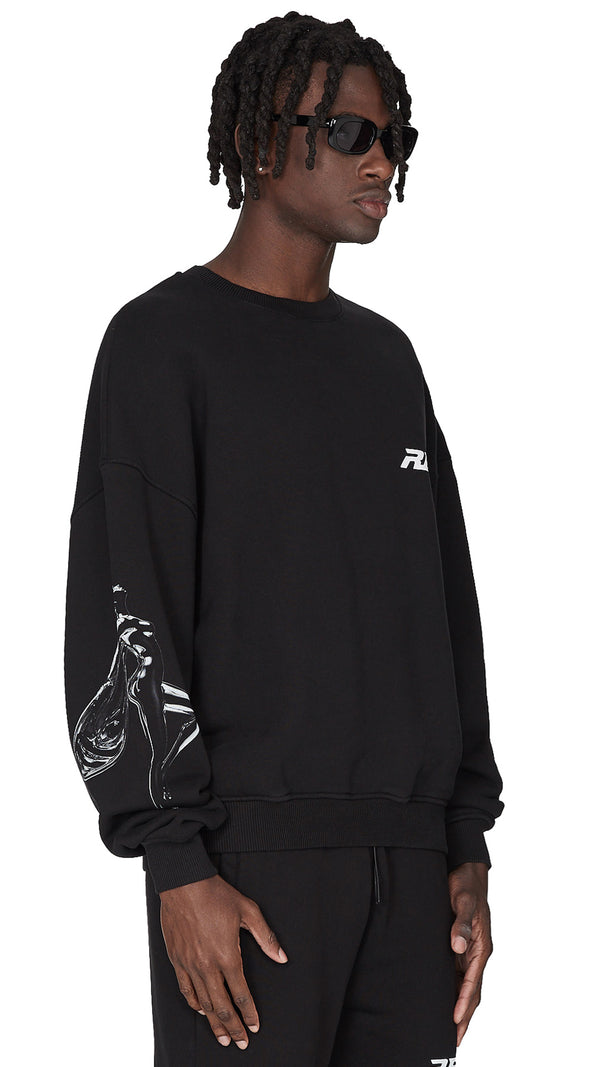 REP Sweater