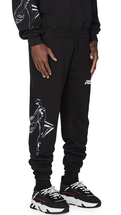 REP Sweatpant
