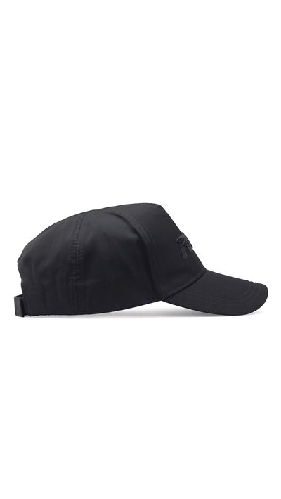 REP Cap - Black