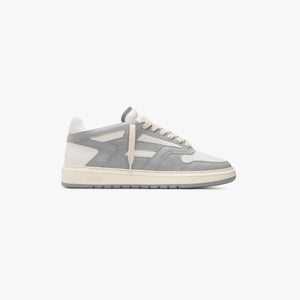 Reptor Low - Grey/Vintage White