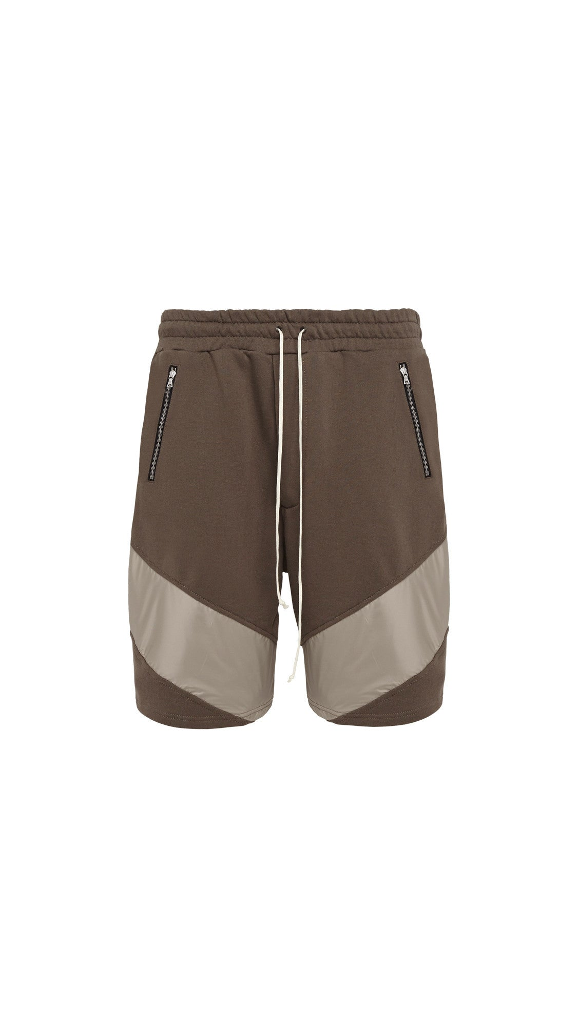 Arrow Shorts - Talpa