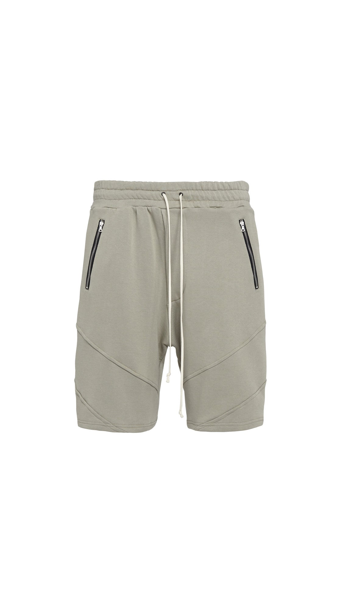 Arrow Shorts - Pastel