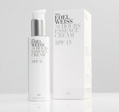 Edition Edelweiss - 24h Essence Cream