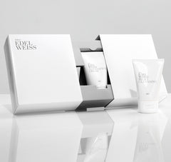Edititon Edelweiss - Beauty Set Small