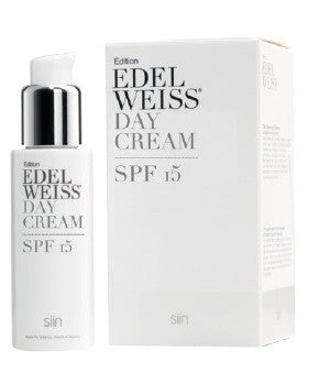 Edition Edelweiss Day Cream