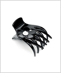 Moliabal - Pinza Hair Claw Large