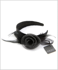 Moliabal - Cerchietto Hair Band
