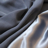 Fabric tip – Brushed silk