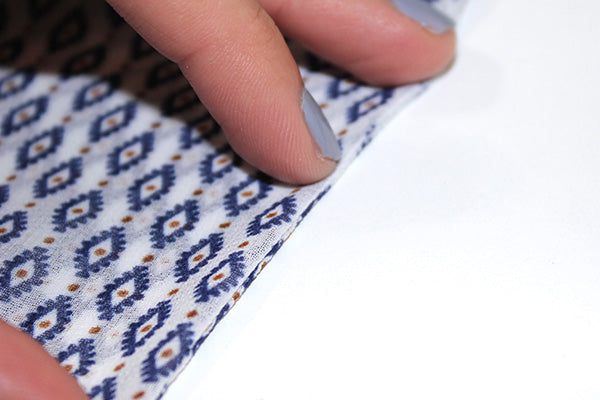 French seams tutorial image 4