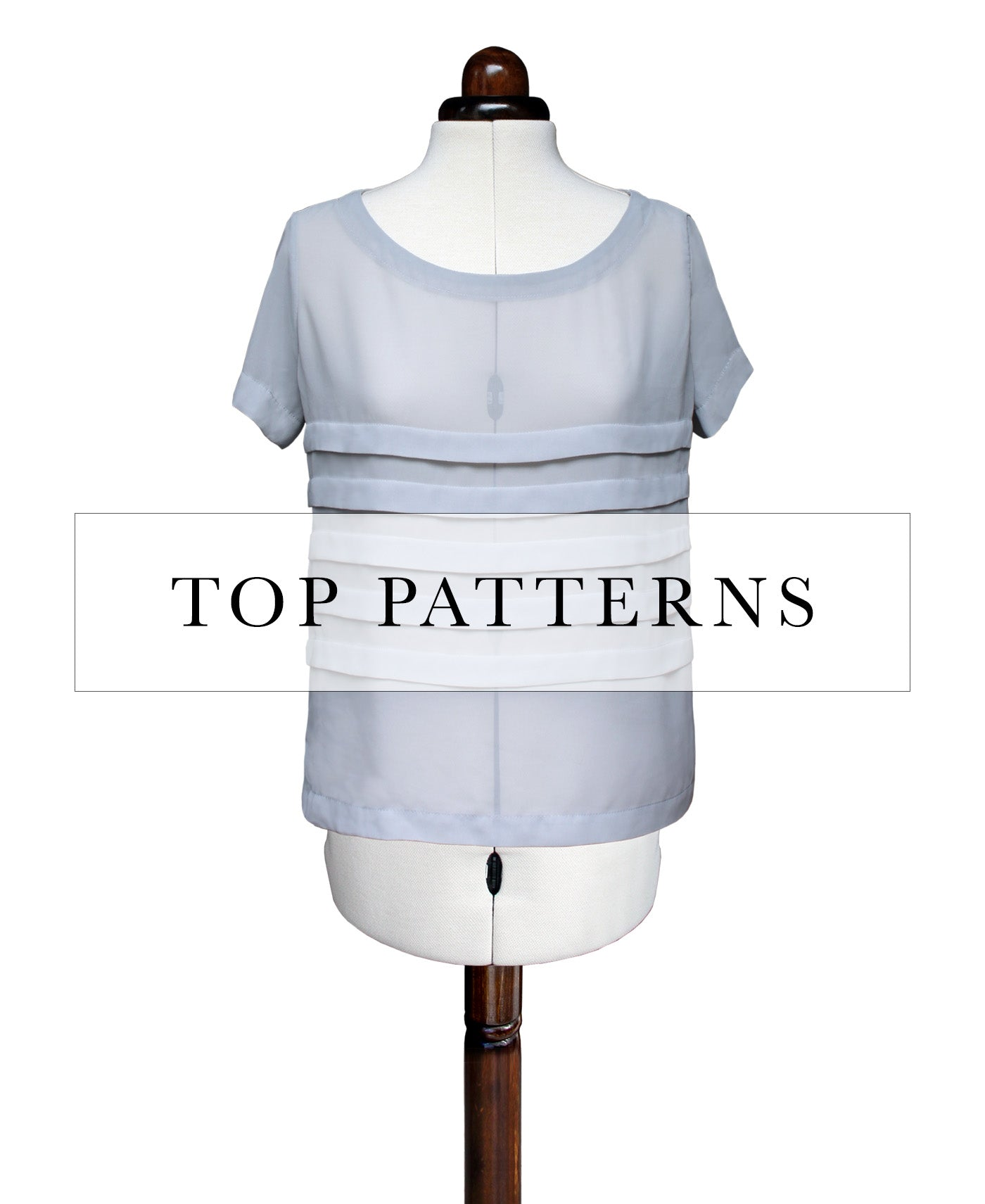 top patterns
