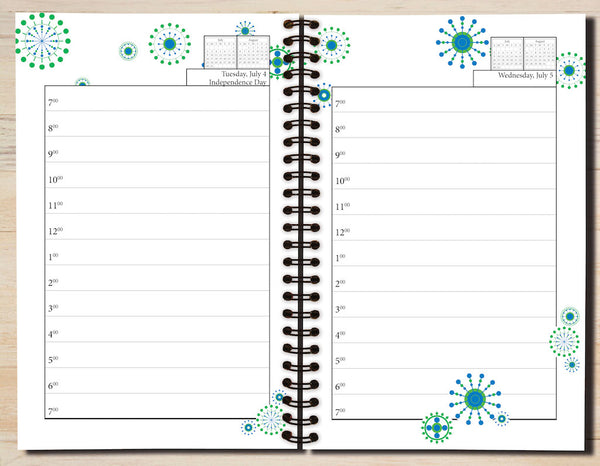 Create your own custom planner plan my planner for Design my own planner