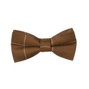 Accountant Bowtie