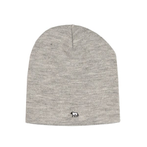 Light Grey Toque