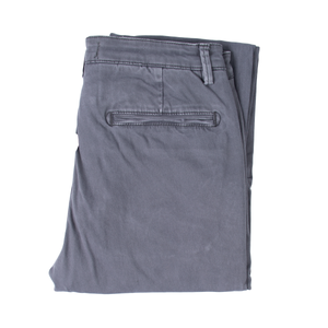 Dove Grey Chino