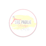 She Paulie Boutique