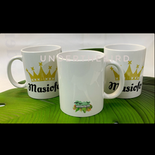 Load image into Gallery viewer, Mug - Masiofo (Queen)
