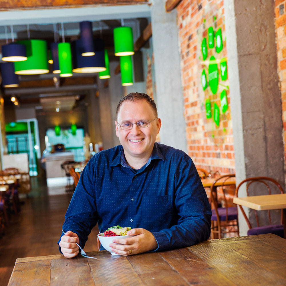 Revive Cafes Temporarily Closed for COVID Resurgence