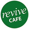 01 060 revive cafe logo 100