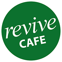 Revive Cafe