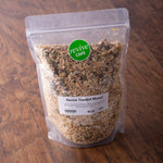 Revive Muesli - Classic Toasted 700g - Revive Vegan Cafe