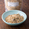 Revive Muesli - Classic Toasted 700g