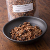 Revive Muesli - Dark Forest 500g