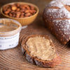 Revive Almond Butter 200g  ( currently a 2-3 day delay)