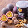 Frooze Balls Pottle - Passionfruit