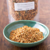 Revive Muesli - Maple Quinoa & Millet Crunch 500g