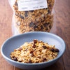 Revive Muesli - Pecan, Almond & Cranberry Crunch 600g