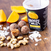 Frooze Balls Pottle - Mango Madness