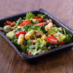 Catering Salad Platter Small 2PAX - Revive Cafe
