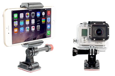 Gopro Hero 3 White Png How Does The iPhone 6 ...