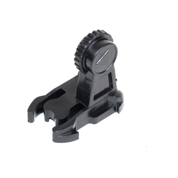 Base Buckle Clip:Velocity Clip