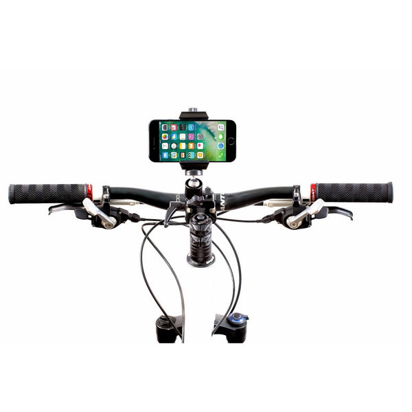 Velocity Mount & Bike Accessory:Velocity Clip