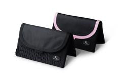 Buddy Pouch Travel and Running Pouch