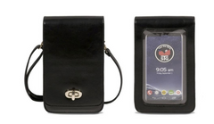 RUNNING BUDDY TOUCHSCREEN PURSE